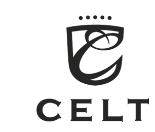 Celt Flüssigglas